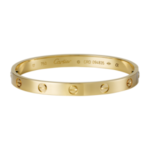 B6035516_0_cartier_bracelets
