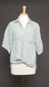 banana-republic-irish-linen-button-up-small