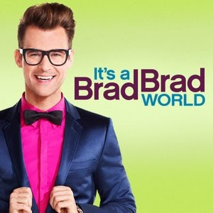BradBradWorld