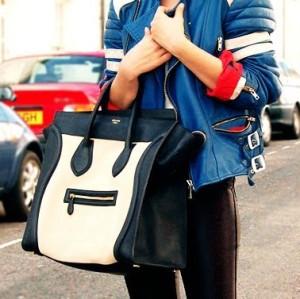 Celine-Luggage-Medium-copy