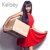 kelsey240