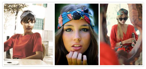 kendrascott_turbans_headbands_accessories_fashion_celebrity_costume