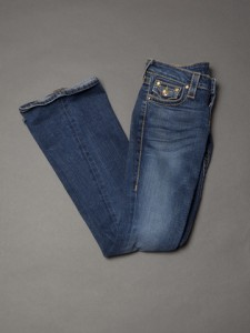true-religion-jeans-25