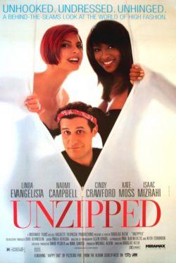 UnzippedPoster
