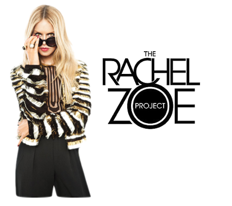 the rachel zoe project The rachel zoe project - of course, rachel zoe ultimately because the power-house that she is today her in-office dressing room is forever our inspiration for how to style a.