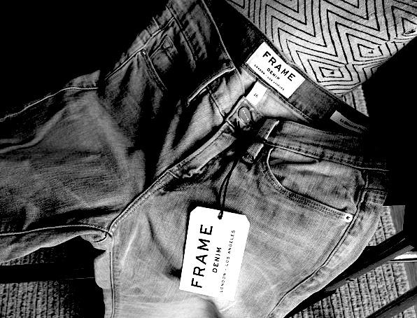 FrameJeans