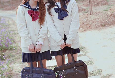 JapanUniforms