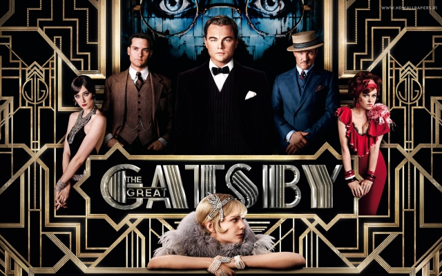 the_great_gatsby_movie-wide