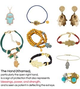 trend-watch-hamsa-hand