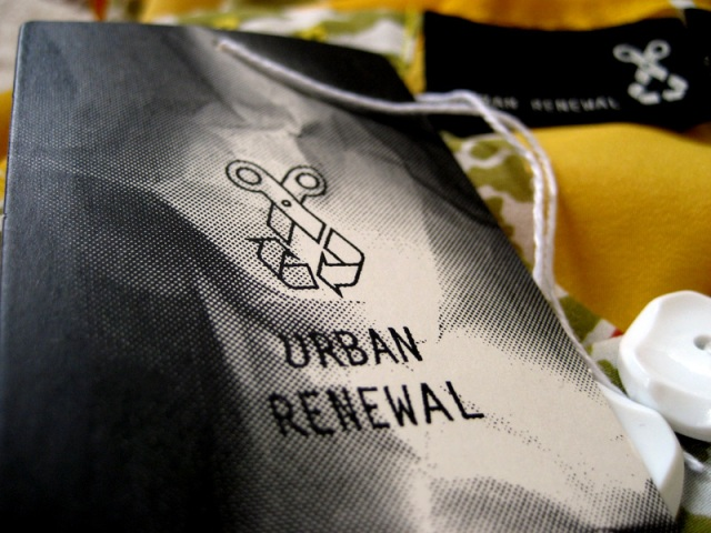 UrbanRenewalTag