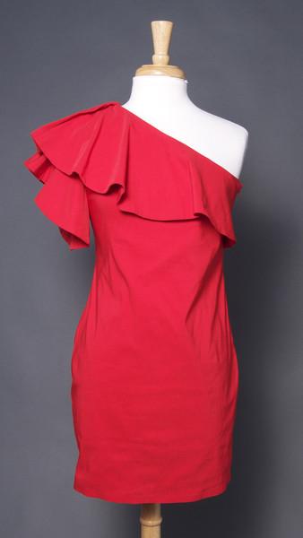 Size L, $41. Available @Mieux & Mieux.