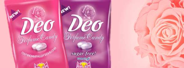Image courtesy of Deo Perfume Candy.