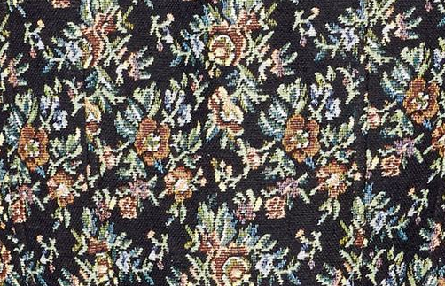 We're talking tapestry. Get excited.