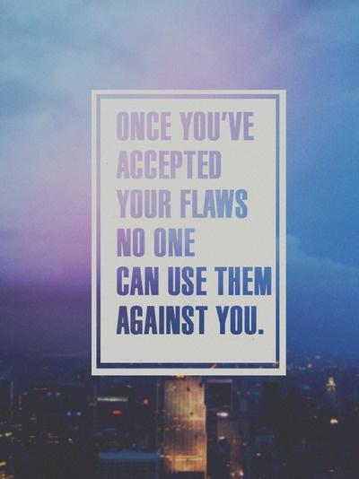 acceptous