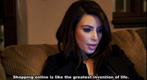 On this we agree, Kim. Image Credit.